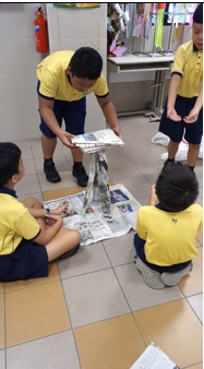 science club - prototype chair.jpg