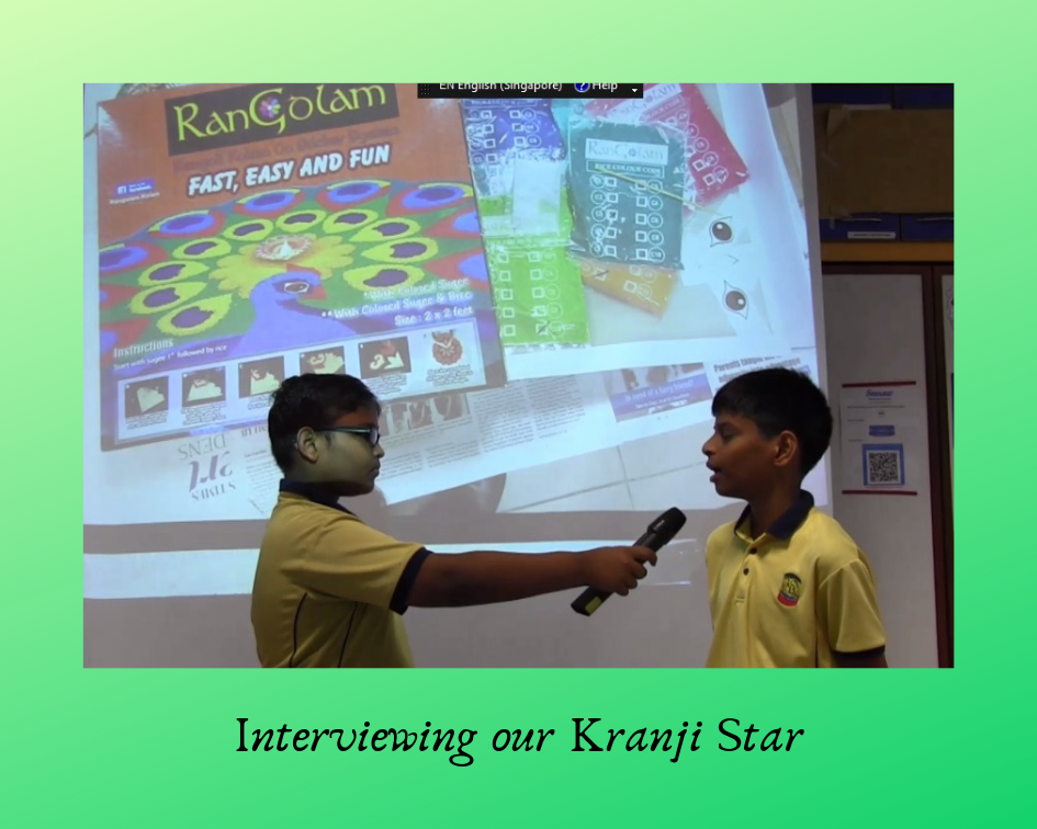 interviewing our kranji star.png