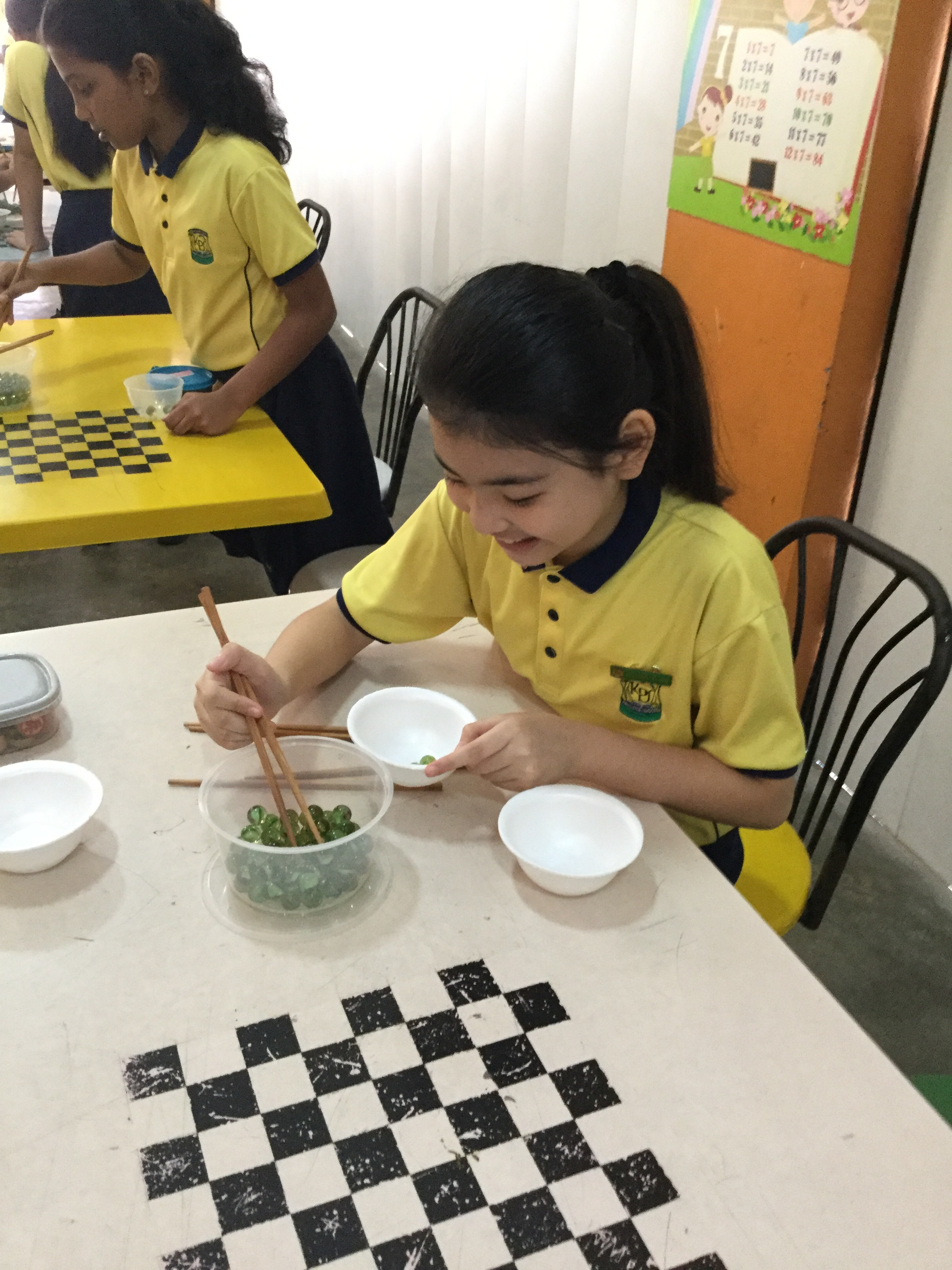 Recess Activity - Chopstick Game.JPG