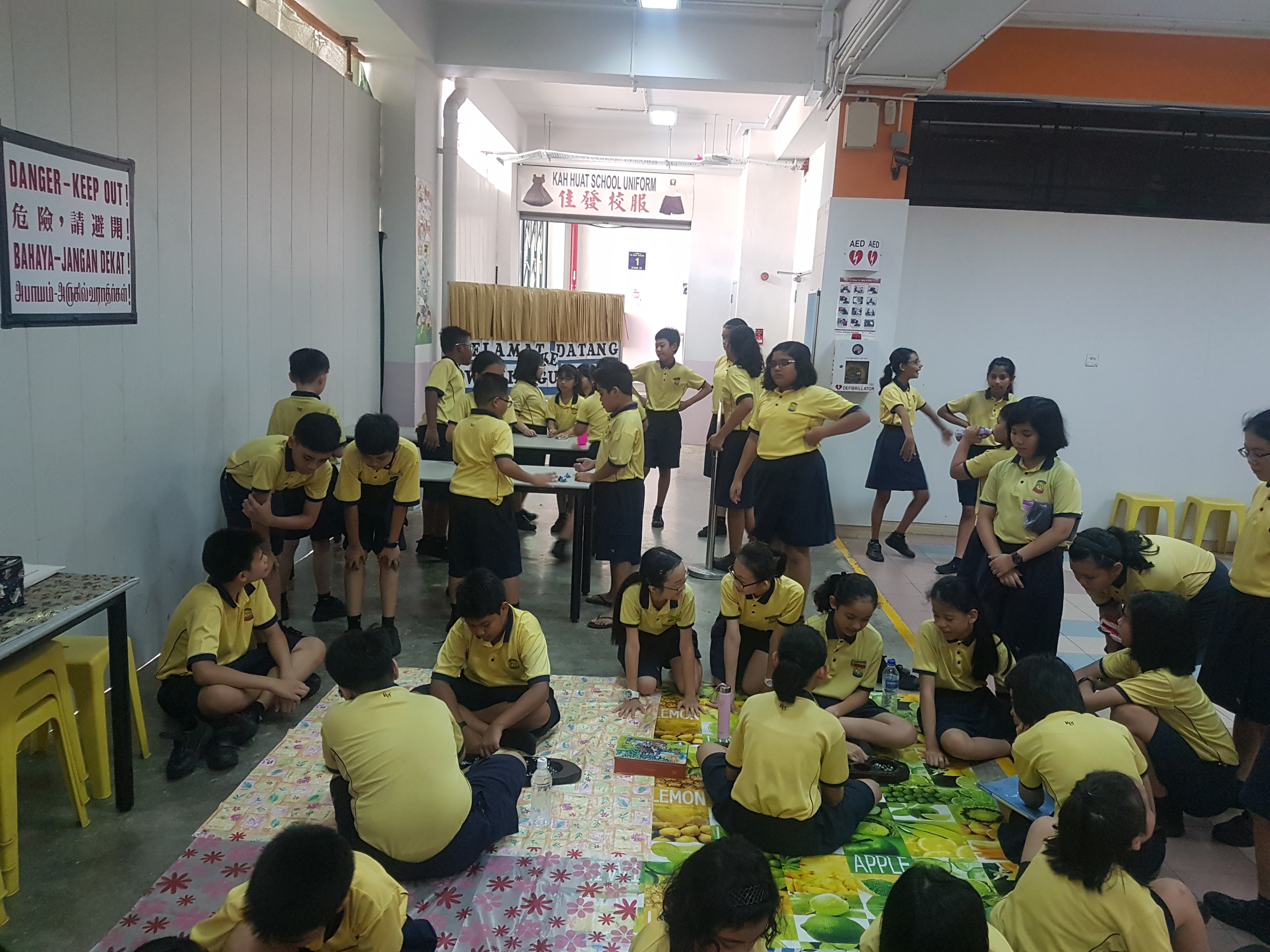 Recess Activity - Malay Traditional Games In Action!.jpg