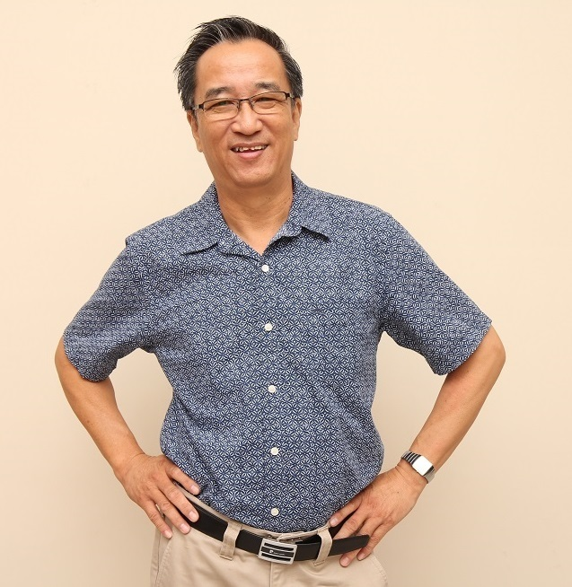 Eric Lim Chin Heng - Chairperson.jpg