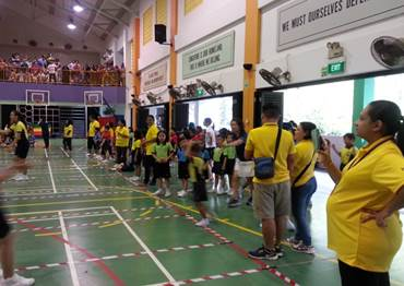 lower primary games day-2.jpg