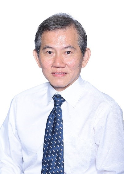 Tan Chin Hong.jpg